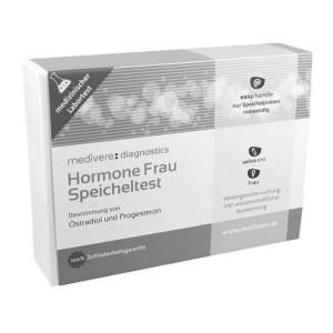 NHT® Naturlig hormonterapi – konsultationer